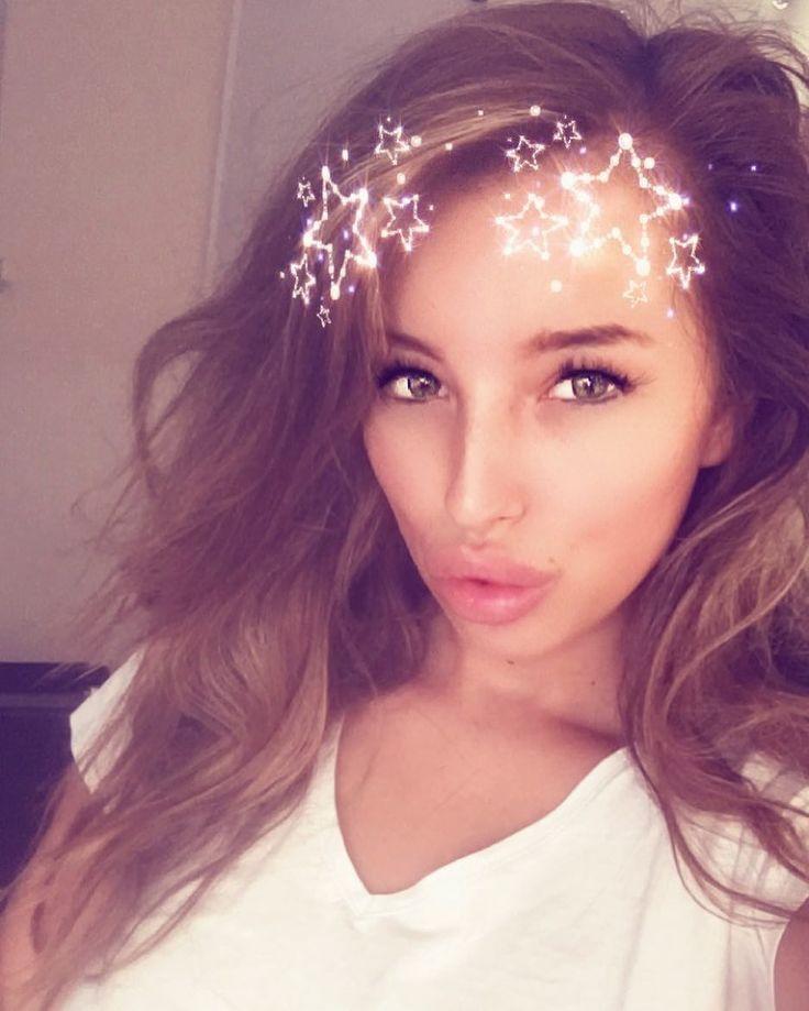 #duckface#so#2015#omg#lol#morning#vibes#before#work#loveit#good#spirit#today#beautiful#snapchat#filter#lip#lips#fillers#eyelashes#lash#extensions#long#hair#makeup#onfleek#loveit#bye http://ameritrustshield.com/ipost/1549680129051260955/?code=BWBkd3nlPgb
