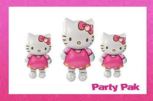 Hello Kitty Balloon Party Pack - One Large Balloon 116 x ... https://www.amazon.ca/dp/B018SUHD62/ref=cm_sw_r_pi_dp_sa3yxb0NYWYM9