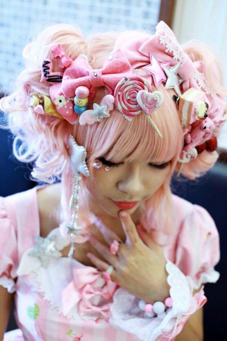 brouillon de sakura