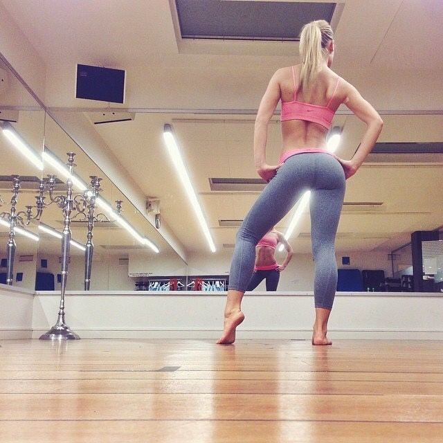 191 Best Images About Leggings On Pinterest