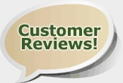 XANGO- Customer Reviews/Testimonials