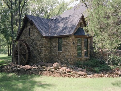 393 best hill country style homes images on pinterest for Hill country classic homes