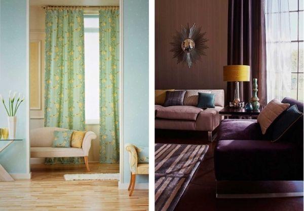 71 besten wohnen einrichtung dekoration bilder auf for Wohnen ideen einrichtung