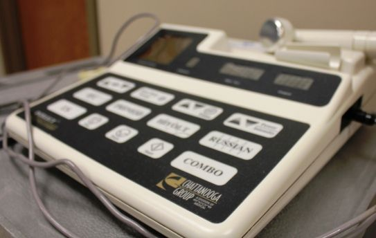87 Best Images About Ultrasound Therapy Machines On