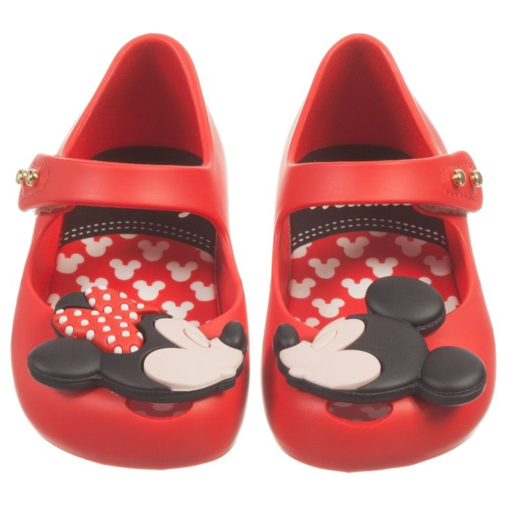 411 Best Images About Baby Toddler Girl Shoes On Pinterest