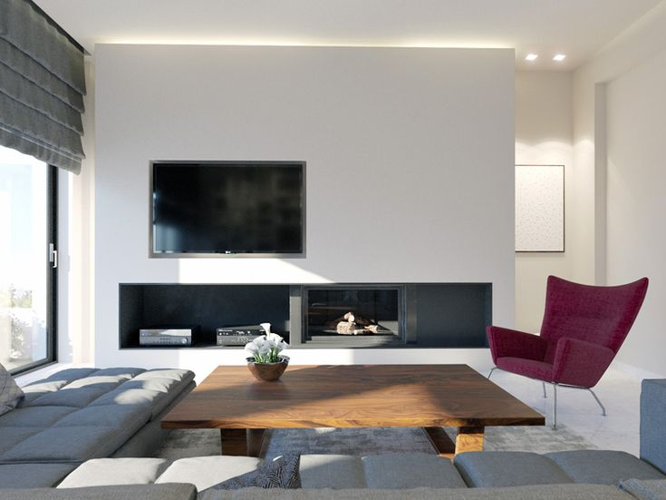 LKMK architects | Glyfada apartment