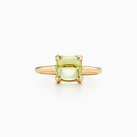 25 Best Paloma Picasso Jewelry Images On Pinterest