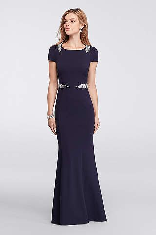 13 best Mother of the Bride images on Pinterest   Cheap evening ...