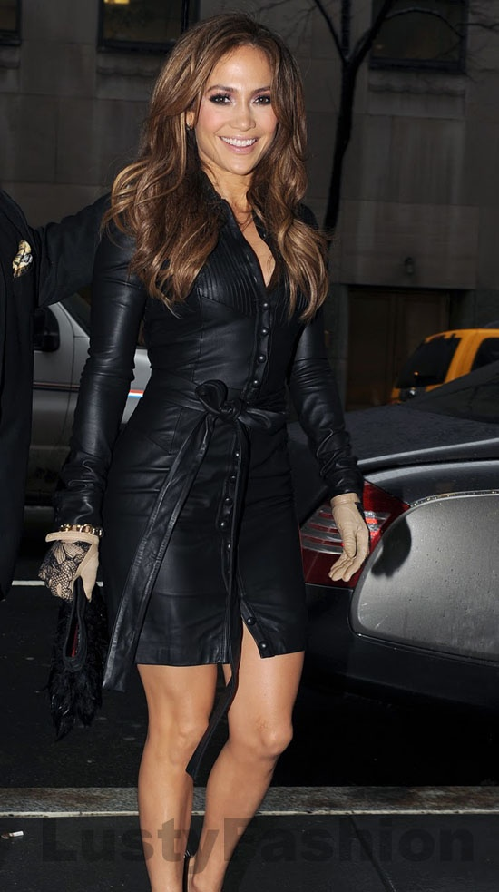 25 Celebrities All Black Outfits Styles For Fall To Copy