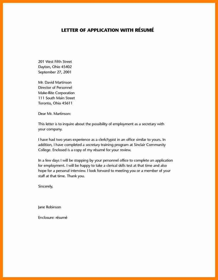 tagalog dravit scholarship letter essay examples company with - cypress resume