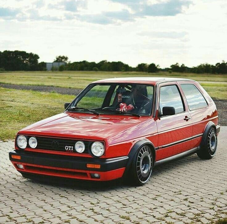 25 Best Ideas About Golf Gti 5 On Pinterest: Best 25+ Golf Mk2 Ideas On Pinterest