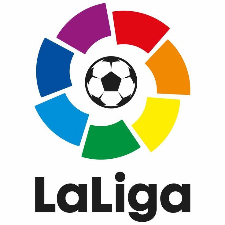 Spanish La Liga Table Ranking After Gameweek 6