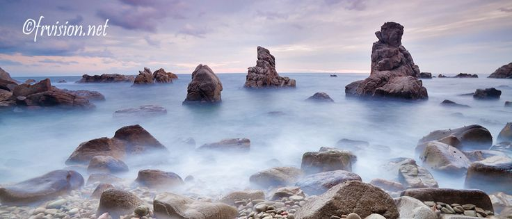 Costa Brava Photo Tour