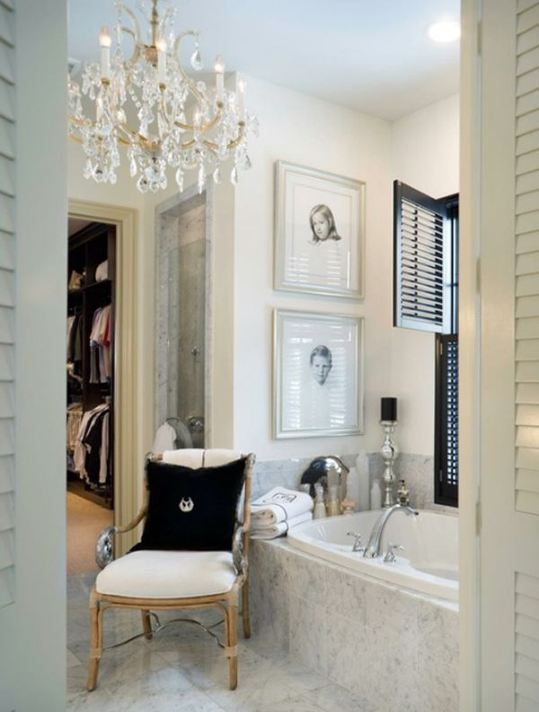 Small Bathroom Design Classic best 25+ classic small bathrooms ideas on pinterest | small grey