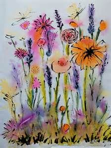 water color art - Yahoo! Image Search Results