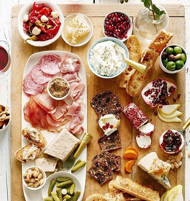 Сыр и вино Со ®thecheeseandwineco OMG !!! whatsgaby ... Instagram фото | Websta (Webstagram)