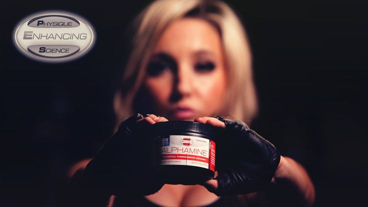 What's the BEST Fat Burner... for YOU? blog.priceplow.co...  It's our latest flo...