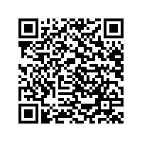 QR Code:yeezy 950 boost