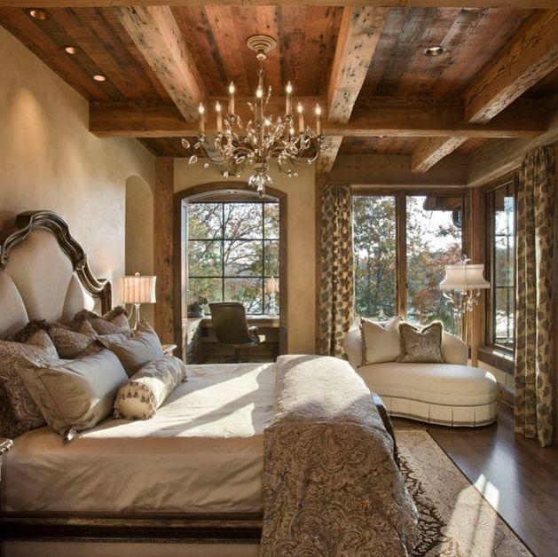 38 Best Interior Design Technology Images On Pinterest