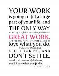 f52db465875aa6e8239383fc3e2be6fb feel good quotes work quotes quotes about feeling unappreciated quotes about living doe