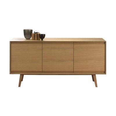 Grace One | Storage & Shelving | Furniture | Shop | Skandium