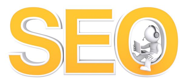Looking For The Best SEO Firms? Try The Philippines! - 9Dotstrategies #SEO #Company #Philippines #9dotstrategies @9Dot_Strategies: Philippines 9Dotstrategi, Anchors Texts, Seo Company, Company Philippines, Seo Search, Social Media, Engine Optimism, Search Engine, 9Dotstrategi Seo