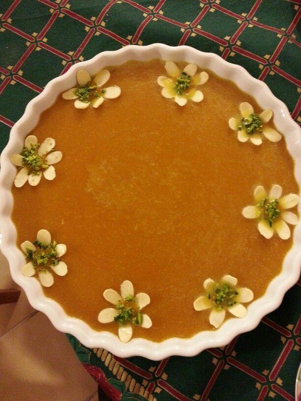 halva no recipe here but had to pin as it looks so pretty.