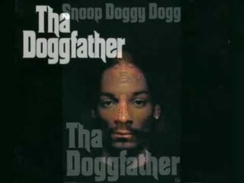 Tha Doggfather -Up Jump Tha Boogie