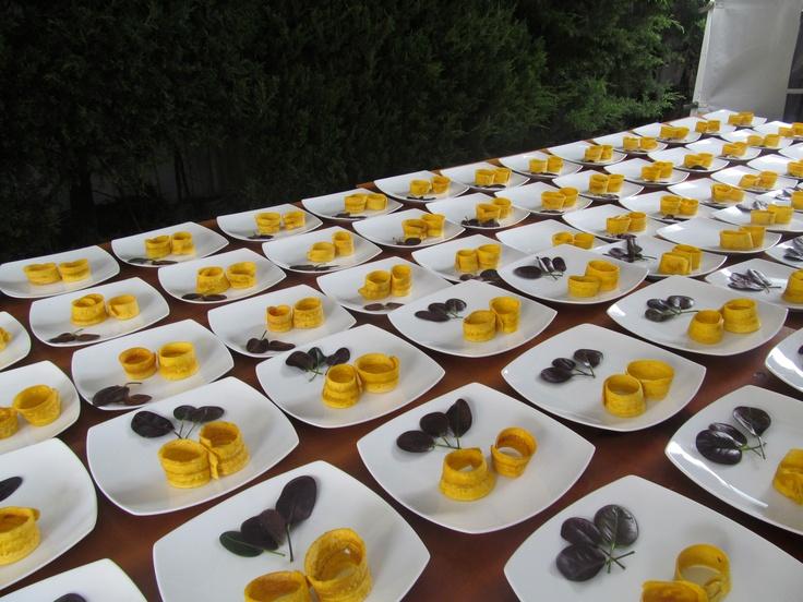 #totoyagourmet #catering #deli #yummy