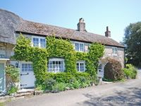 Winkle Street Cottage self catering cottage Calbourne, Isle of Wight