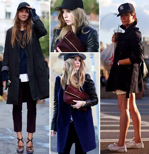baseball hat trend 2014 trends 2016 cap black hats