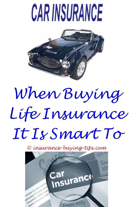 Best 25+ Buy health insurance ideas on Pinterest   Medical health ...