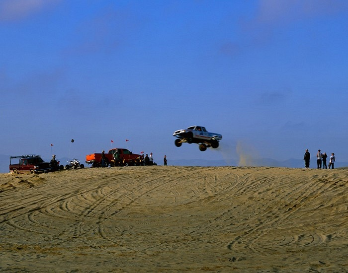 302 Best Dune Time Images On Pinterest Off Road Offroad And