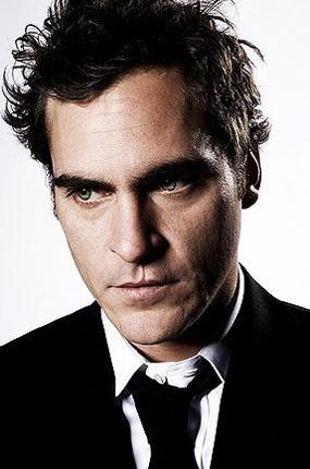 Joaquin Phoenix as Ray. Nina's self-destructive brother who has a long rap sheet and a broken heart.