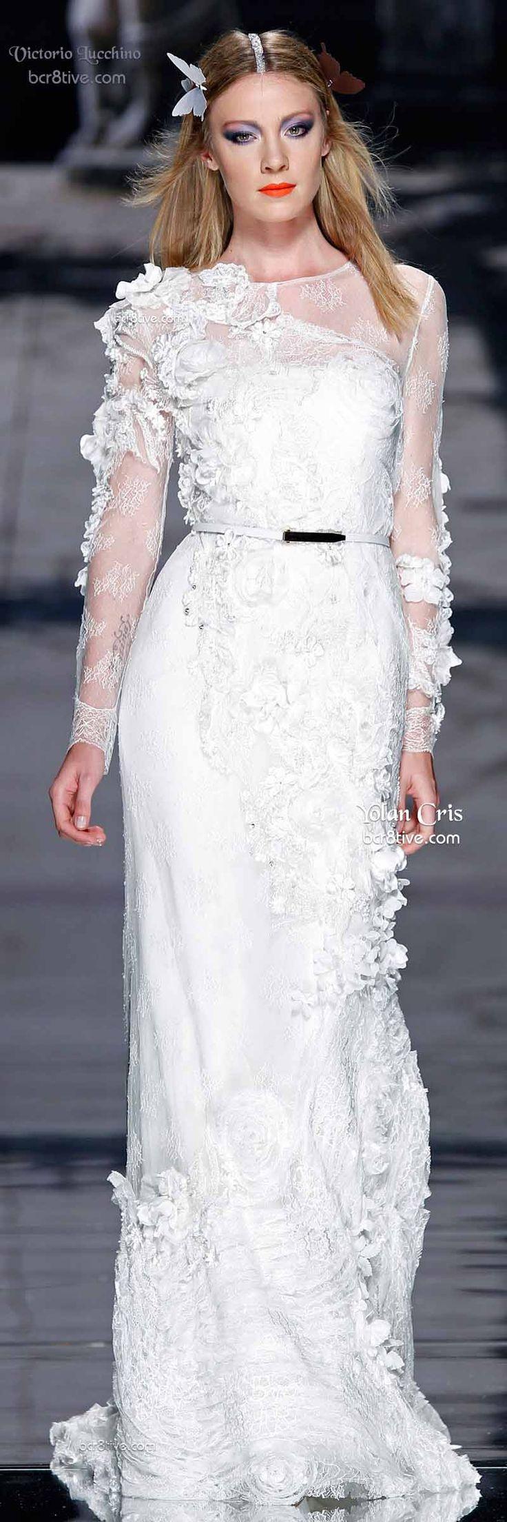 Best dresses white long ideas on pinterest wedding dress