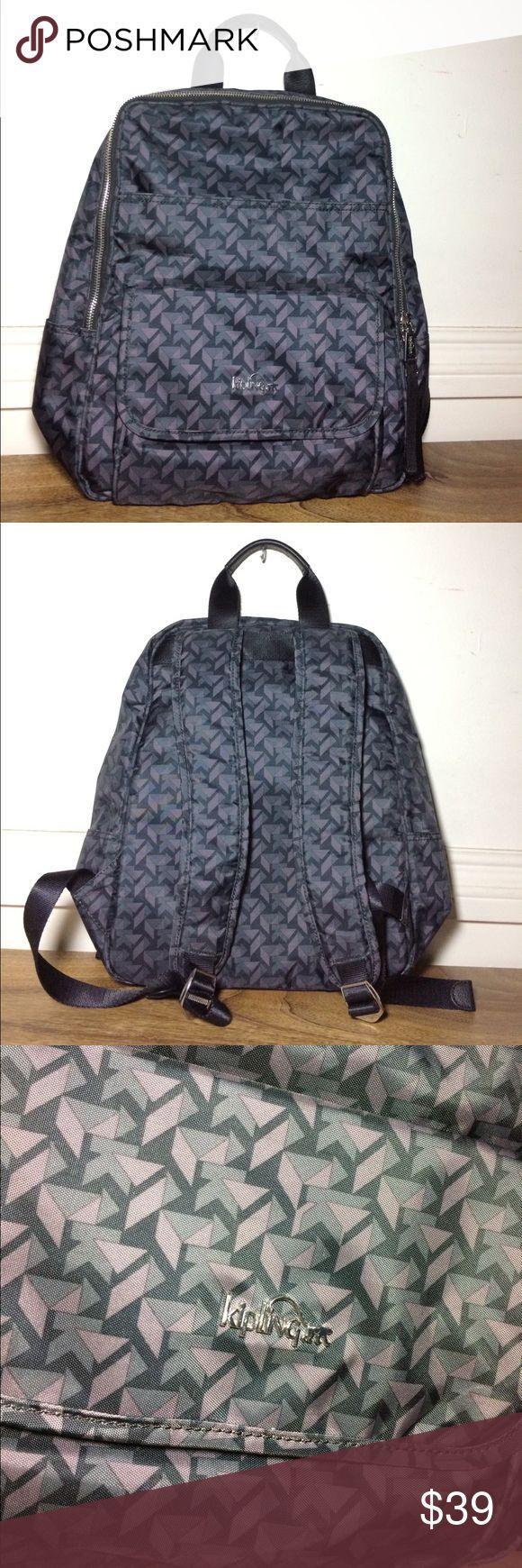 25 best ideas about kipling backpack on pinterest school handbags - Kipling Backpack