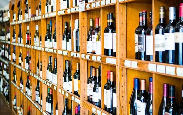 Buy wholesale wine for selling wines in bars, shops and pub. If you need awesome and great wines for drinking and selling, so you can visit our website because wineco are providing all latest wholesaler wines for its all customers.