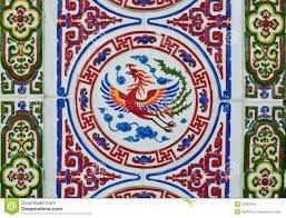 Image result for vintage asian tiling