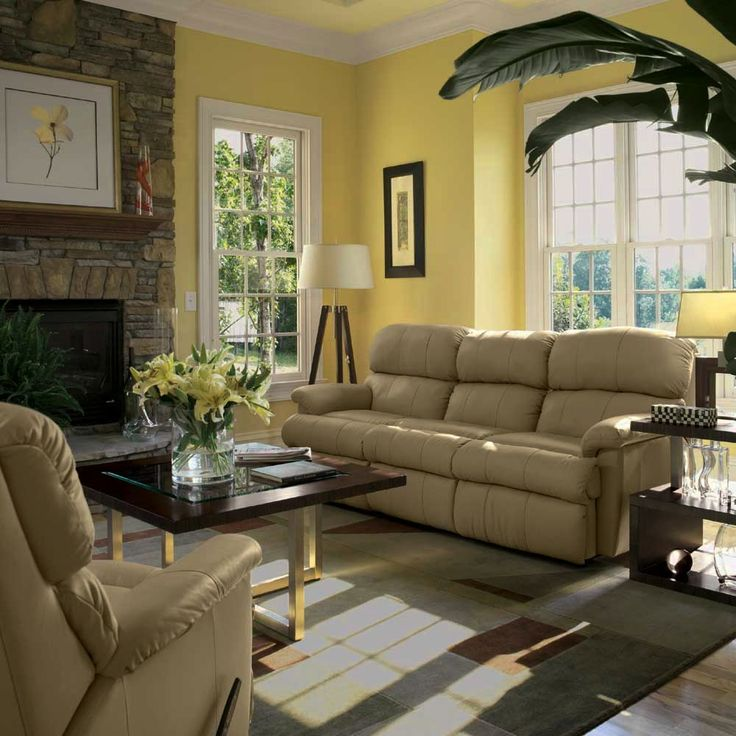 Small Living Room Design Ideas And Photos The Small Living Room Design Ideas And Photos Is One Of The Important Part In Your Home