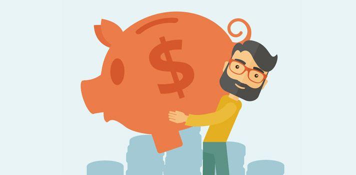 dinero - como hacer dinero #ganardinerointernet #ganardineroeninternet #oportunidadesdenegocio #comohacerdinero #trabajardesdecasa