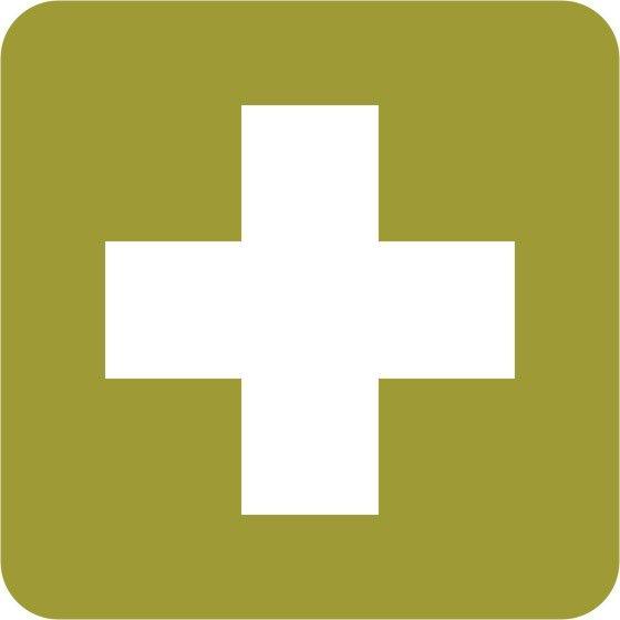 Best 25+ Medical social work ideas on Pinterest