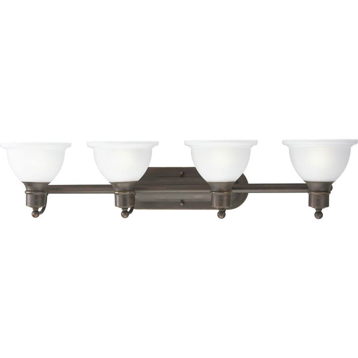 Awesome Websites Bring a typical expression to your bath area with this Progress Lighting Madison Collection four Light Antique Bronze Bath Light