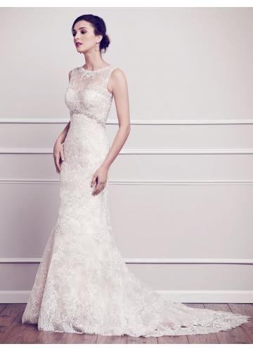 Schönste modische Schönste Brautkleider kaufen online