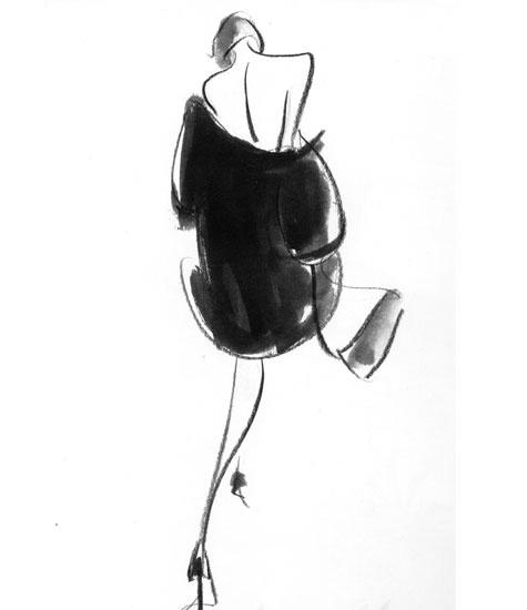 Donna Mehalko: Illustrator, painter, arist