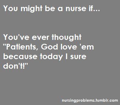 #Nurses #Healthcare #NurseHumor