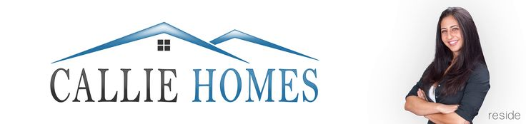 Callie Homes, One of the best Real Estate Agents in El Dorado Hills, Shingle Springs, Folsom, Sacramento CA. Browse through us online for more details.