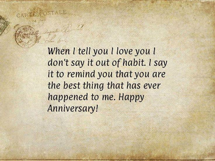 Valentine S Day 10 Year Wedding Anniversary Quotes For Husband Wedding Anniversary Quotes For Boyfriend Happy Anniversary Quotes First Anniversary Quotes
