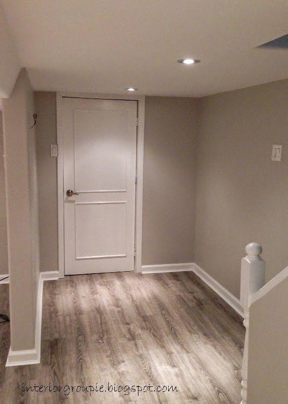 Best 25+ Gray basement ideas on Pinterest | Stairways ...