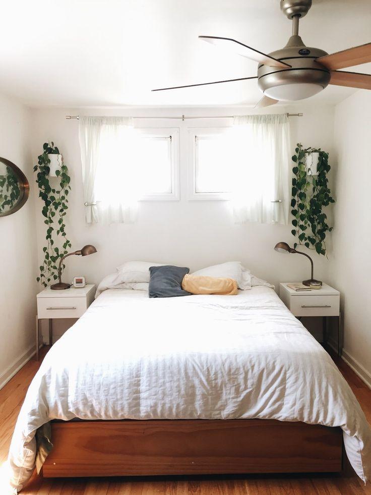 Best 25+ Minimalist home ideas on Pinterest | How to ...