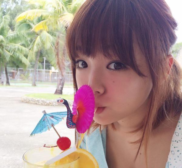Ai Shinozaki Now 127 best images about ...